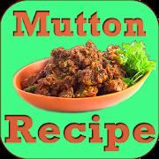 Mutton Recipes VIDEOs APK