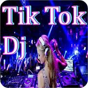 Lagu DJ TIK TOK - 2018 APK