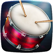Drums: real drum set music games to play and learn 1.02.00 Android Latest Version Download