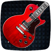 Guitar - play music games, pro tabs and chords! 1.03.00 Android Latest Version Download