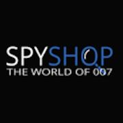 Spy Shop APK