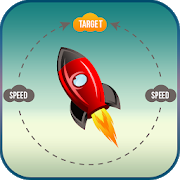 Power Ram Cleaner - Cache cleaner Android Booster APK