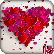 Love Wallpapers and Backgrounds APK