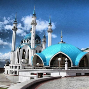 Mosque HD Wallpaper 1.0 Android Latest Version Download