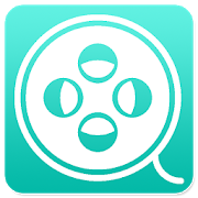 MyMovieReview- Movies, Reviews & Trailers APK