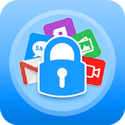 Safe Box - Hide All Photo, Media, Contact, SMS APK