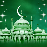 Islamic Wallpaper HD 1.0 Android Latest Version Download