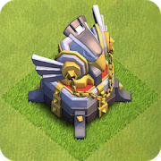 Best Bases For COC APK