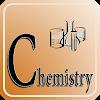 O-Level Chemistry APK