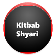 Kitab Shyari APK