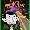 mr halloween bean APK