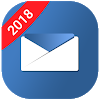 Email Home - Easy & Secure Access for Gmail APK