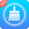 WE Cleaner - Booster & Cleaner APK