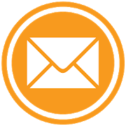 myMobileMail secure email app APK