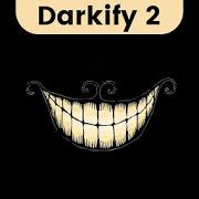 Black Wallpaper,AMOLED,Dark Background: Darkify 2 APK