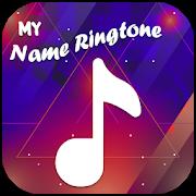 My name Ringtone maker-download ringtone maker now APK