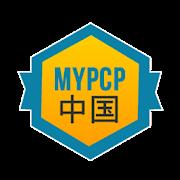 MYPCP Auto Care Chinese APK