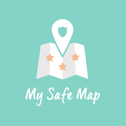 My Safe Map APK