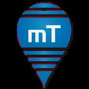 myTrackee - GPS Tracker APK