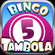 Bingo - Tambola | Twin Games APK