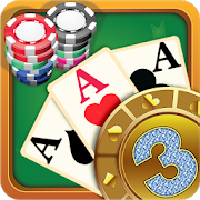 Teen Patti King - Flush Poker APK