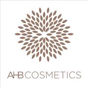 AHB Cosmetics APK