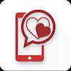 Mensagens Prontas para celular APK