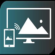 Miracast Screen Sharing App APK