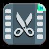 Easy Video Cutter APK