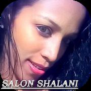 Salon Shalani APK