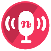 Record your music, sing - nana APK
