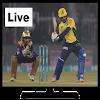 Live Psl T20 Cricket Tv 2018 APK