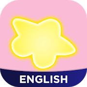 Kirby Amino 1.8.19820 Android Latest Version Download