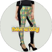Women's leggings pants APK