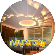 Wooden ceiling APK