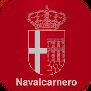 Ayuntamiento de Navalcarnero APK