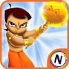 Chhota Bheem : The Hero APK