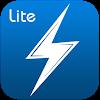Faster for Facebook Lite APK