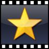 VideoPad Video Editor Free APK