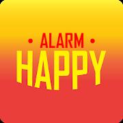 Happy Alarm Ringtone Notification APK