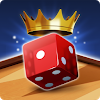 Free Backgammon Go: Best online dice & board games 2.3.0 Android Latest Version Download