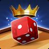 Free Backgammon Go: Best online dice & board games APK