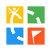 True finder - Find Now Everything 1.0.0 Android Latest Version Download
