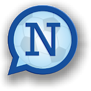WhatsNapp - Napoli informa... APK