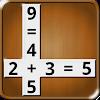 Math Pieces APK