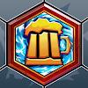 Tavern Brawl - Tactics APK