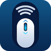WiFi Mouse HD free APK