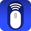 WiFi Mouse(keyboard trackpad)-computer controller APK