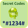 Phone Secret Codes APK