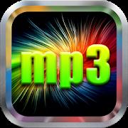 mp3 Ringtones Free Download APK